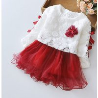 red-tutu-dress-for-baby-girls-christmas-evening-outfit-christmas-dresses
