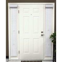 faux-wood-sidelight-blinds-for-doors-1-pair2pcs-2slats-outside-mount-white