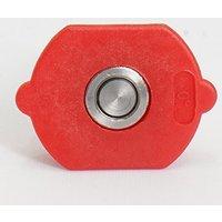 broutech-pressure-washer-14-seal-nozzle-cap-0gpm-0-degree