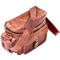 vintage-leather-brown-travel-camera-bag