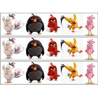 angry-birds-strips-edible-image-cake-decoration-strips-25-x-9-inch