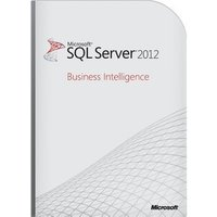 microsoft-sql-server-2012-business-intelligence-3264-bit-full-license