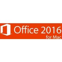 microsoft-office-standard-for-mac-2016-qty-2