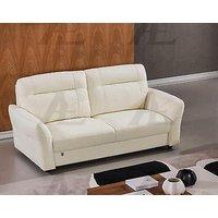 american-eagle-ek090-w-white-italian-leather-sofa