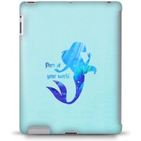 disney-princess-ariel-little-mermaid-quote-tablet-hard-shell-case