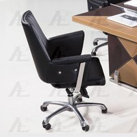 american-eagle-ys915b-black-office-chair-pu