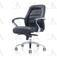 american-eagle-ys1101b-black-office-chair-pu