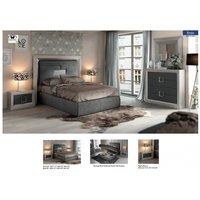 esf-gray-enzo-bedroom-set-king-wood-modern-3pcs-made-in-spain