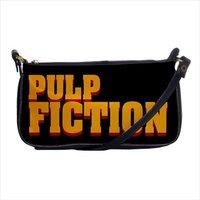 shoulder-clutch-bag-pulp-fiction-tarantino-memorabilia-movie-cult-film