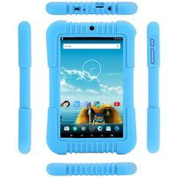 7-babypad-a33-quad-core-51-ships-from-the