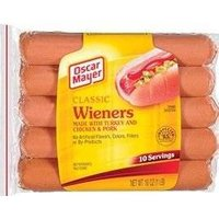oscar-mayer-franks-hot-dogs-classic-weiners-16-oz-pack-of-3
