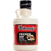 johnny-french-dip-jus-concentrated-sauce-8-fl-oz