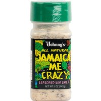 johnny-jamaica-me-crazyseasoned-sea-salt-5-ounce-bottles