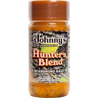 johnny-hunter-blend-seasoning-salt-85-ounce
