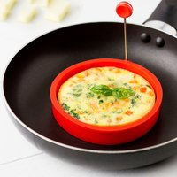 round-shape-silicone-omelette-egg-shaper