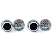 boly-4-pcs-microphone-metal-screen-mic-grille-fits-shure-sm58-beta58beta58a-mi