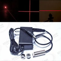 3in1-focusable-red-laser-module-100mw-650nm-660nm-dotlinecross-w-adapter