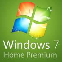 microsoft-windows-7-home-premium-sp1-activation-key-license-for-3264-bit