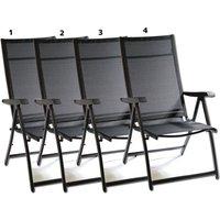 heavy-duty-durable-adjustable-reclining-folding-chair-outdoor-indoor-garden-p