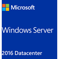 windows-server-2016-datacenter-version-official-lifetime-edition