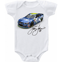 nascar-jimmie-johnson-baby-onesie-0-3-months-see-photos