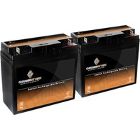 12v-20ah-sla-battery-replaces-51814-6fm17-6-dzm-20-6-fm-18-lcx1220p-2pk