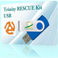 trinity-rescue-kit-anti-virus-rootkit-detection-cloning-partition-recover-usb