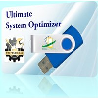 ultimate-system-optimizer-clean-speed-up-privacy-defrag-fix-computer-windows-usb