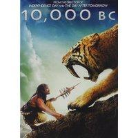 10000-bc-dvd-2008