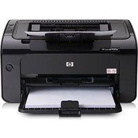 hp-laserjet-pro-p1102w-wireless-laser-printer-ce658a