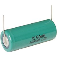 replacement-battery-for-philips-sonicare-elite-hx9500-toothbrush-fdk-nimh-2150