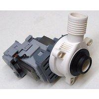 new-whirlpool-w10276397-washer-drain-pump-ap4514539-ps2580215