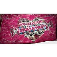 valentine-smarties-candy-rolls