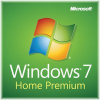 windows-7-home-premium-product-license-key-for-32-or-64-bit