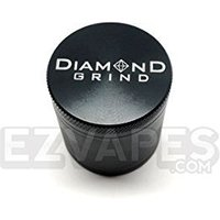 diamond-grind-deluxe-4-piece-herb-grinder-black-mini