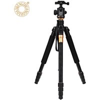 q-999-pro-alloy-tripod-monopod-ballhead-622-compact-travel-for-dslr-camera