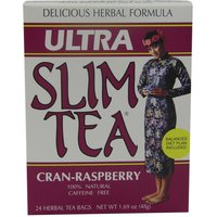 ultra-slim-tea-cran-raspberry-tea-bags-24-count-box