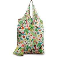 hawaiian-island-hula-honeys-eco-foldable-reusable-tote-bag