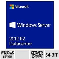 windows-server-2012-r2-datacenter-retail-edition