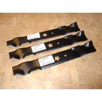 craftsman-husqvarna-46-cut-blades-145708-152443-163819-532-14-57-08