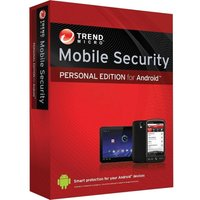 trend-micro-titanium-mobile-security-1-user-1-year-activation-code-only