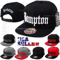 bompton-snapback-cap-hat-compton-yg-hip-hop-3d-embroidered-flat-bill-baseball