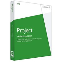 microsoft-project-2013-professional-plus-3264-bit-2-pc-lifetime-license-code