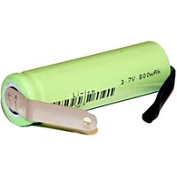 philips-norelco-shaver-repair-li-ion-battery-fits-1000-series