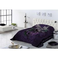 anne-stokes-dragon-beauty-kingsize-quilted-bedspread-pillowcase-set