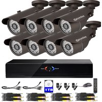 eyedea-8ch-3500tvl-video-surveillance-dvr-night-vision-security-camera-system-1t