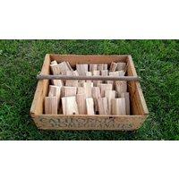 organic-hickory-wood-chunks-for-smokers-bbq-grilling-smoking-bark-free