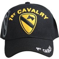 military-cap-hat-vietnam-veteran-army-marine-navy-air-force-1st-cavalry