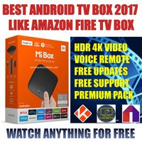 best-tv-box-4k-2017-quadcore-same-as-fire-tv-box-jailbroken-voice-remote