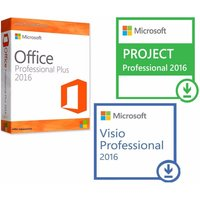 office-2016-pro-visio-2016-pro-project-2016-professional-3264-key-link